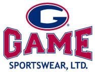 Game Sportswear Jackets, Game Sportswear Varsity Jackets, Game Sportswear Letterman Jackets, Game Sportswear Varsity Letterman Jackets