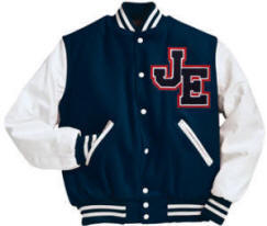 custom varsity jackets, custom lettermans jackets, custom varsity lettermans jackets, custom high school jackets, custom college jackets, custom letter jackets, custom corporate letterman jackets